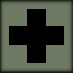 Bulletproof CoDC