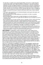 Call of Duty Modern Warfare Page 16