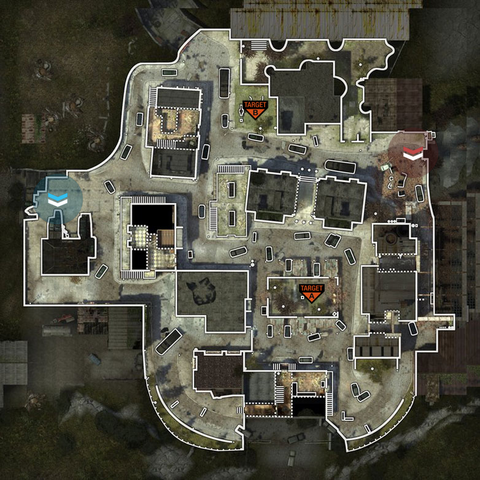 File:Demolition Map Fallen MW3.png
