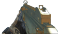 G36C Gold MW3.png