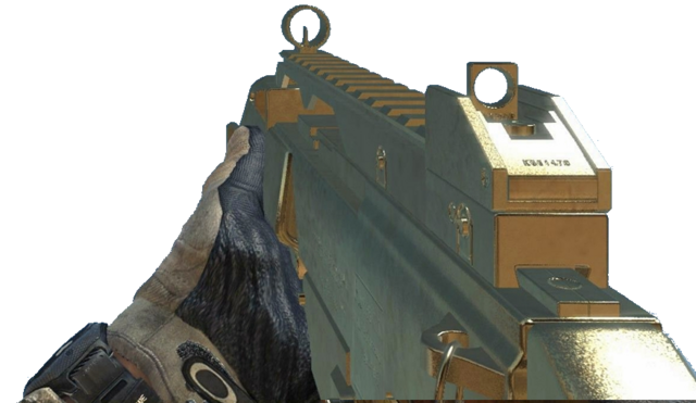 File:G36C Gold MW3.png