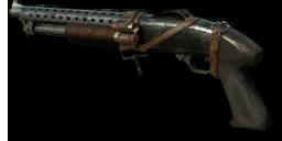 Itaca-37