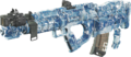 KBAR-32 Frosted IW.png
