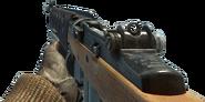 M14 Grenade Launcher BO
