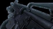 M16 ft rel