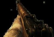 M1 Garand Blops.