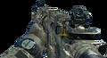 M4A1 Choco MW3.png