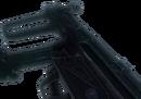 MP5K rel BO