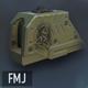 MR6 FMJ