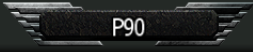 P90(3)