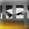 Prisoner 627 MW2
