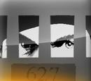 Prisoner 627 (achievement)