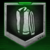 TheThirdHorseman Trophy Icon MWR