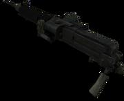 Type 92.