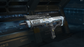 VMP Gunsmith Model Ice Camouflage BO3.png