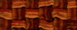 File:Bacon Camouflage menu icon BOII.png