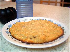 Bigbreakfastcookie