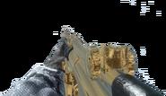 HK21 Gold BO