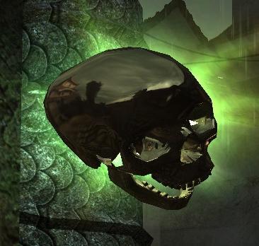 Power Ups Zombies Call Of Duty Wiki Fandom Powered
