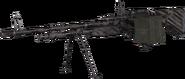 M60E4 Mephitic MWR