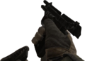 M9 Reloading MW2.png