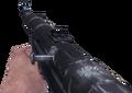 MP40 BO.png
