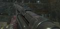 MP40 BO3.png