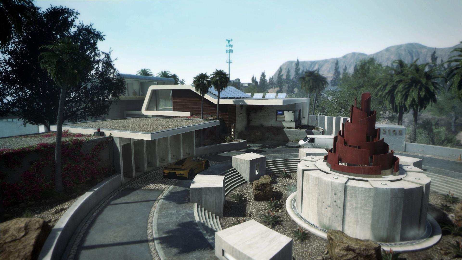 Image result for b02 raid