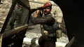 Rifle Melee The Coup CoD4.png