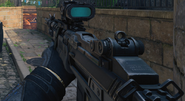 SDM NVIR Equipped BO4
