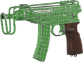 Skorpion Gift Wrap MWR.png