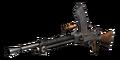 Type 99 menu icon WaW