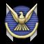 Unreleased emblem 10