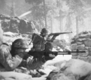 Battle of the Bulge (mission)