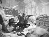 Battle of the Bulge (mission)