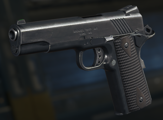 File:1911 Gunsmith Model BO3.png