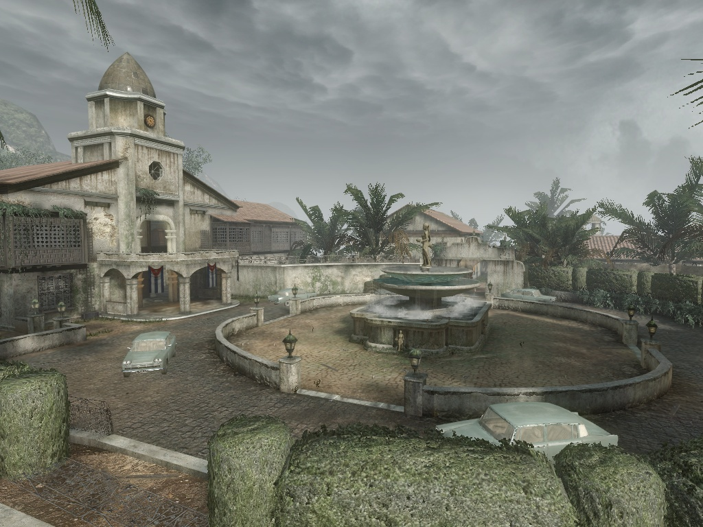villa  call of duty wiki  fandom powered by wikia - villa bare load screen villa bo