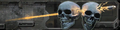 Double Killer Calling Card BOII.png