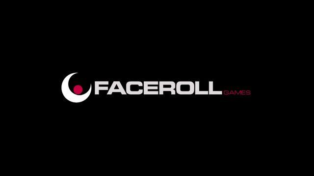 File:Faceroll Games Logo.jpg