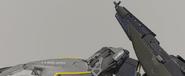 M14 BO3 reloading