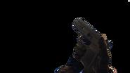 M19 тактическая перезарядка