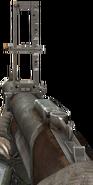 M79launcher