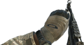MP5 Cocking MW3.png