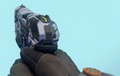 MR6 First Person Snow Job Camouflage BO3.png