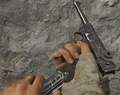 P-08 Reload WWII.png
