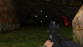 P90 glitching Mw3Ds.PNG