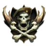 Prestige 9 multiplayer icon BOII