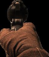 Remington New Model Army ADS BOII