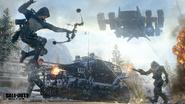 Stronghold Broken Arrow Reveal Image BOIII