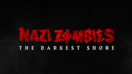The Darkest Shore Logo WWII